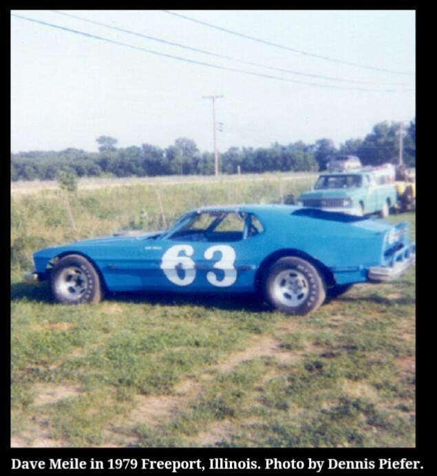 1754 Best Dirt Track Racers Images On Pinterest