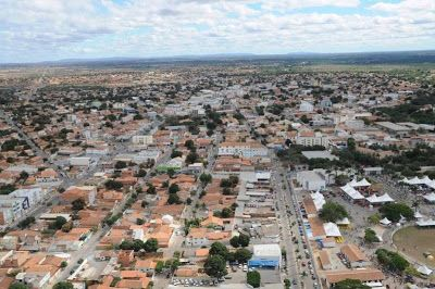PORTAL DE ITACARAMBI: Janaúba reduz salários dos vereadores