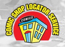 ComicShopLocator.com/