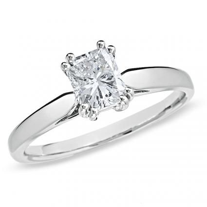 By combining of few cuts, the radiant cut diamond is the best choice for engagement rings. If you want to buy the radiant cut diamond for engagement rings, then Luminus Diamond is the best online store in Australia.  #jewelry #diamonds #shopping #fashion #radiant_diamond #radiant_cut_diamond_ring
