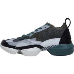 Asics Gt-2000 7 Herren Schuhe gelb AsicsAsics
