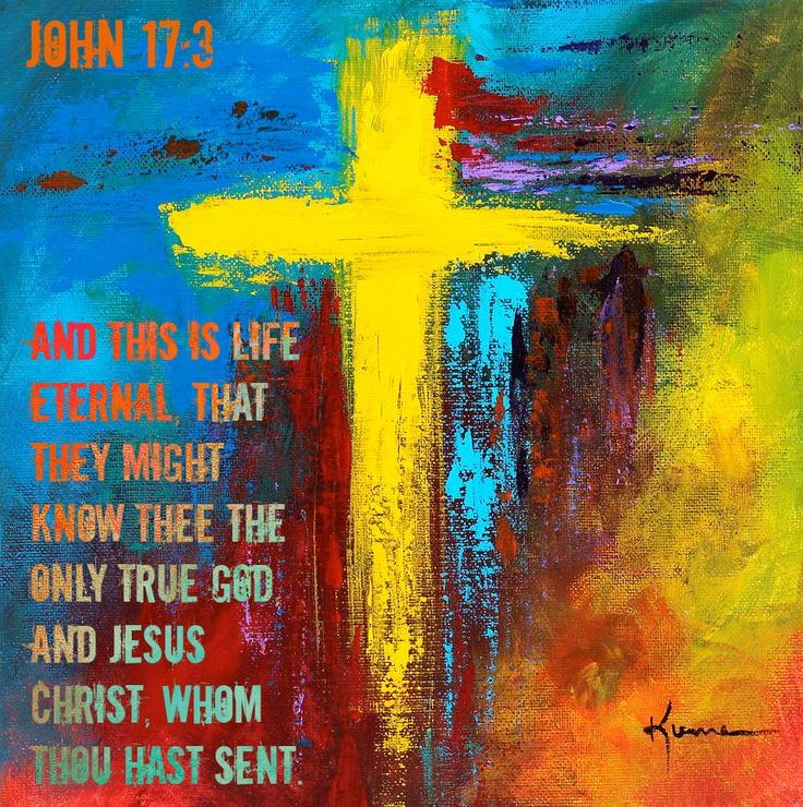 17 Images About John Bratby On Pinterest: 22 Best Images About Christ The King On Pinterest