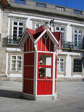 Quiosque (Porto).JPG