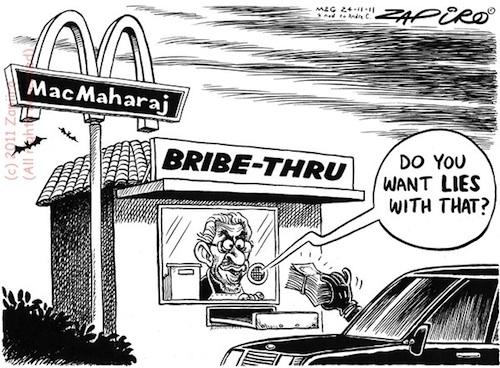 111124mg - Mac's Bribe Thru