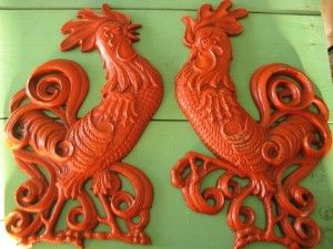 71 best images about rojo on pinterest for Home decor 80121