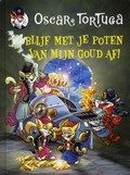 Blijf met je poten van mijn goud af! Oscar Tortuga Reserveer: http://www.bibliotheekhelmondpeel.nl/webopac/FullBB.csp?WebAction=ShowFullBB&EncodedRequest=*2D4*60*00*07B*01*0E*99q*83*20Eo*7D*C0&Profile=Profile24&OpacLanguage=dut&NumberToRetrieve=50&StartValue=1&WebPageNr=1&SearchTerm1=BLIJF%20MET%20JE%20POTEN%20VAN%20MIJN%20GOUD%20AF%20DL%204%20BOEK%20OSCAR%20TORTUGA%20VERT%20UIT%20HET%20ITALIAANS%20LOES%20RANDAZ%20.1.185406&SearchT1=&Index1=1*Index1&SearchMethod=Find_1&ItemNr=1