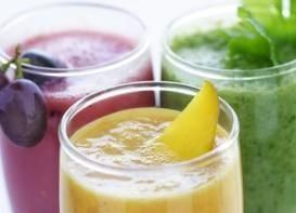 Get a Flat Tummy fast with these 5 delicious smoothies #recipe #recipes #Smoothie #smoothies #vegan #breakfast #Healthybreakfast #snack #onthego #superfood #gf #weightloss #healthy #protein #nutritious #ingredients #fruit #Fruitrecipes