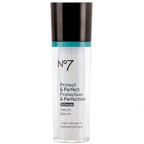 Boots No7 Protect & Perfect Intense Beauty Serum 1 fl oz (30 ml) Boots,http://www.amazon.com/dp/B0029OAL86/ref=cm_sw_r_pi_dp_otuytb0A45Z0JVB5