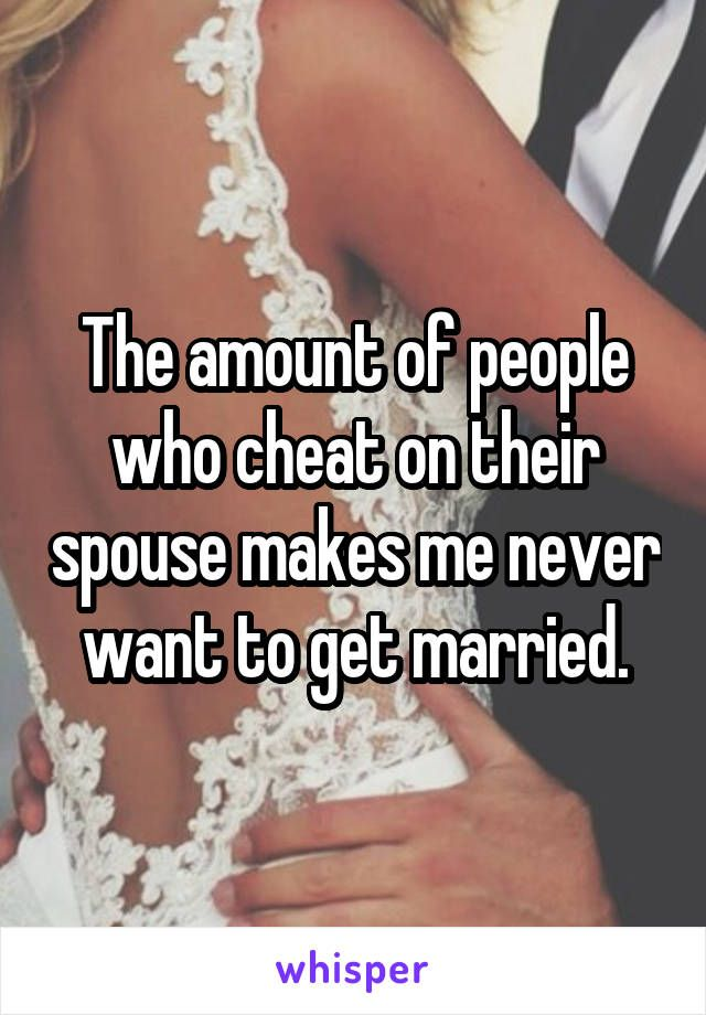 website for married people who want to cheat