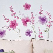 Take a look at the WallPops! event on #zulily today!
