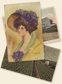 KATHY LEONARD CZEPIEL - author of A Violet SeasonKathy Leonard Czepiel | author of the historical novel A Violet Season