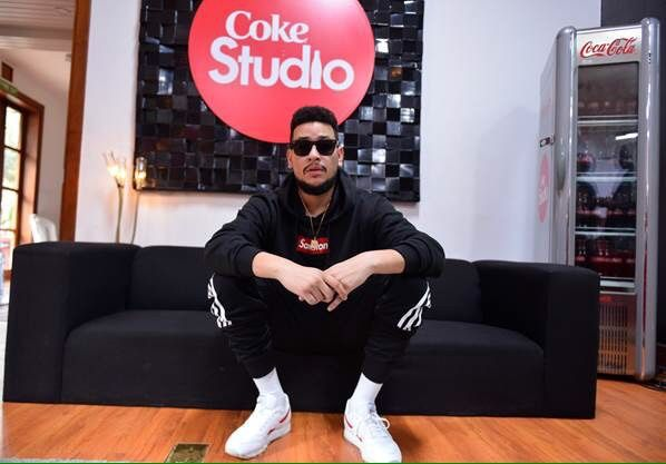 Just in: SUPA MEGA PAIRS UP WITH OLAMIDE ON COKE STUDIO AFRICA http://thebiznizblog.co.za/supa-mega-olamide-coke-studio-africa/?utm_campaign=crowdfire&utm_content=crowdfire&utm_medium=social&utm_source=pinterest
