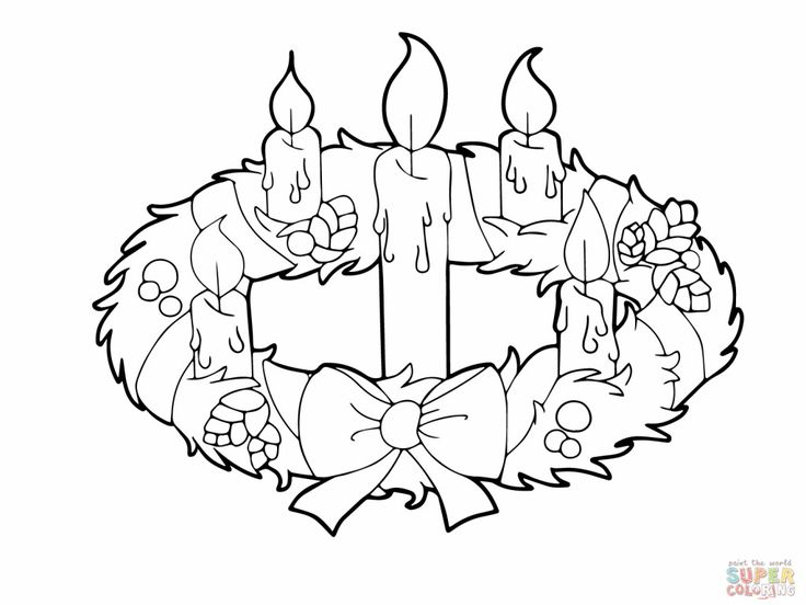 la posada coloring pages | 17 Best images about Las Posadas on Pinterest | Good craft ...