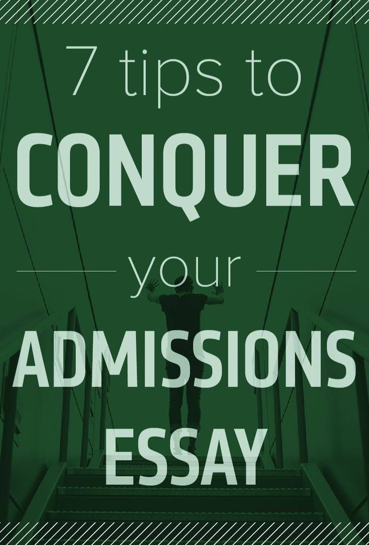 csu college application essay Our alumni our mission notable csu alumni have gone on to lead key  industries, from aerospace and health care to the arts and technology meet  our.