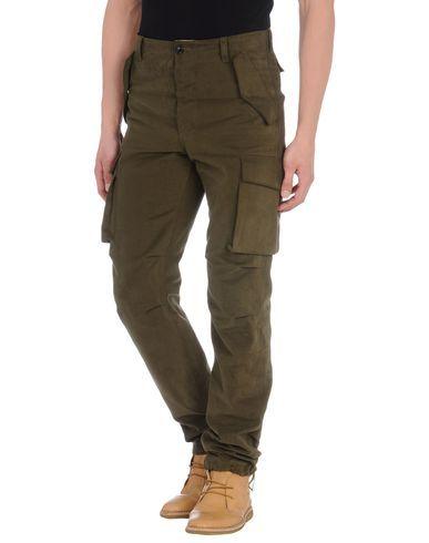 Pantalone Dior homme Uomo - Acquista online su YOOX