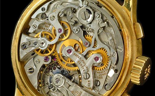 Antique Watchcouk is the professional watch repair company offer all type of watch and second hand watch online in London.