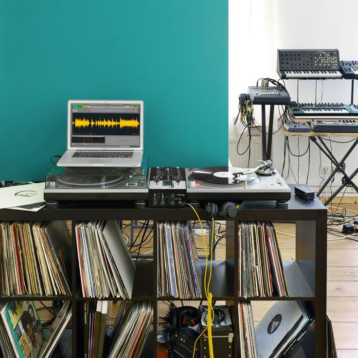 Learn more about our music making software Live   Ableton