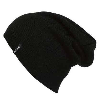 Health Goth // Rebel Sport / Elude Switch Beanie