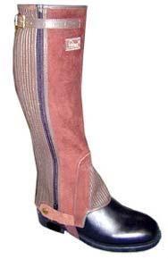 Краги брюки ботинки для верховой езды