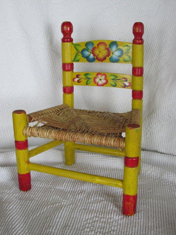 Red Rocking Chair Folk ~ Best images about mini southwest on pinterest folk