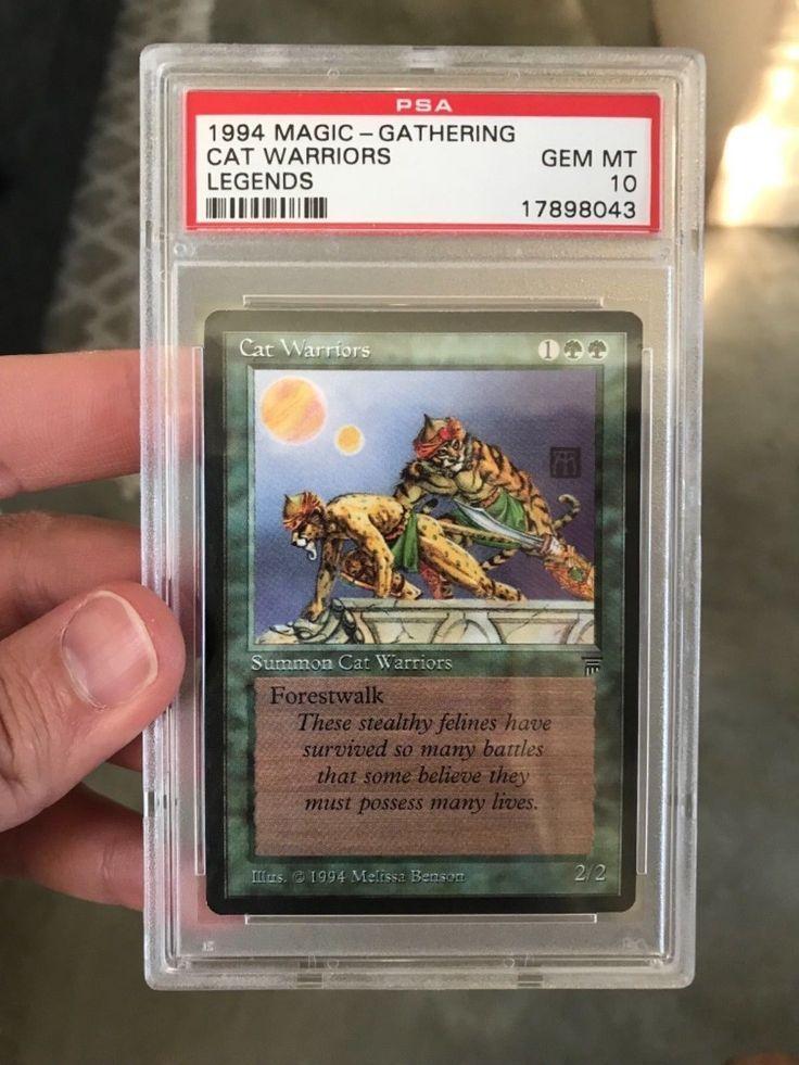 mtg commander legends card list price