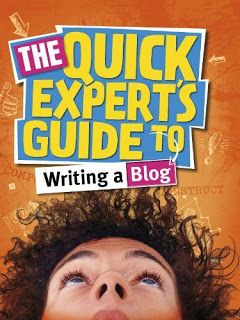 Explains the basics of writing a blog, from choosing a blogging style and handling copyright issues to selecting the right host site and promoting with social media. See if it is available: http://www.library.cbhs.school.nz/oliver/libraryHome.do