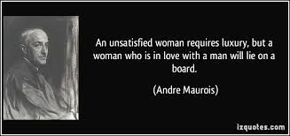 Image result for love is a woman