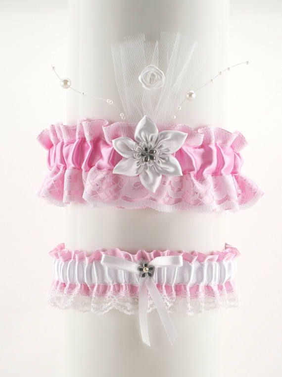 Set bridal garter white and pink lace garter in wedding #Weddings #Clothing #Lingerie #Garters #WeddingGarters #bluewedding #garter #weddinggarter #beltsomething #blueBridalGarters #WeddingGarter #SetsatinGarter #VintageGarter #GarterBeltBridal #Garterset #lacegarter #set #gartersset #something #blue #redgarter #wedding #bridal #lolita #costume #lace