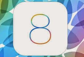The  Apple iOS 8 Release Date,  Apple iOS 8 Features,  Apple iOS 8 Update, Apple iOS 8 news, iOS 8 launch date, In addition to new features iOS 8  http://www.4gtricks.com/2014/06/ios-8-release-date-features-update.html