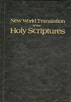 Truthbomb Apologetics: What Do Greek Scholars Think of the Watchtower Society's New World Translation of the Bible?