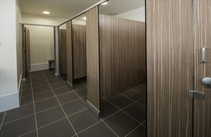 Commercial Bathroom Hvccc Commercial Interiors
