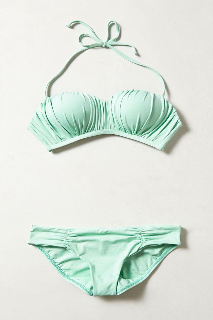 The Best Bathing Suits for Redheads - Swim Suits for Pale Skin - Summer Fashion for Redheads