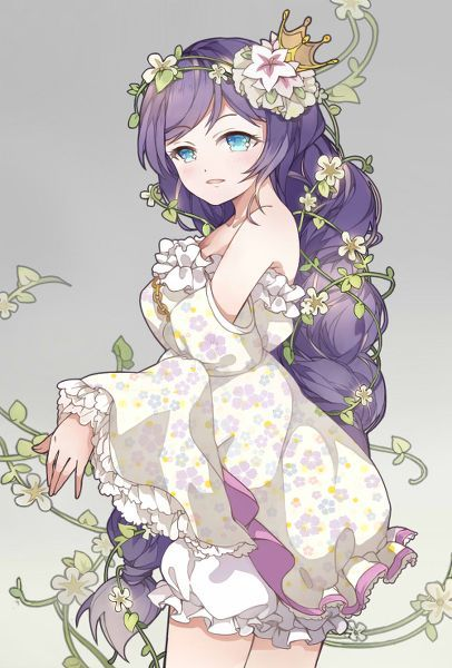 Blithe Me ! さんの 日本のアニメ ボードのピン   Pinterest