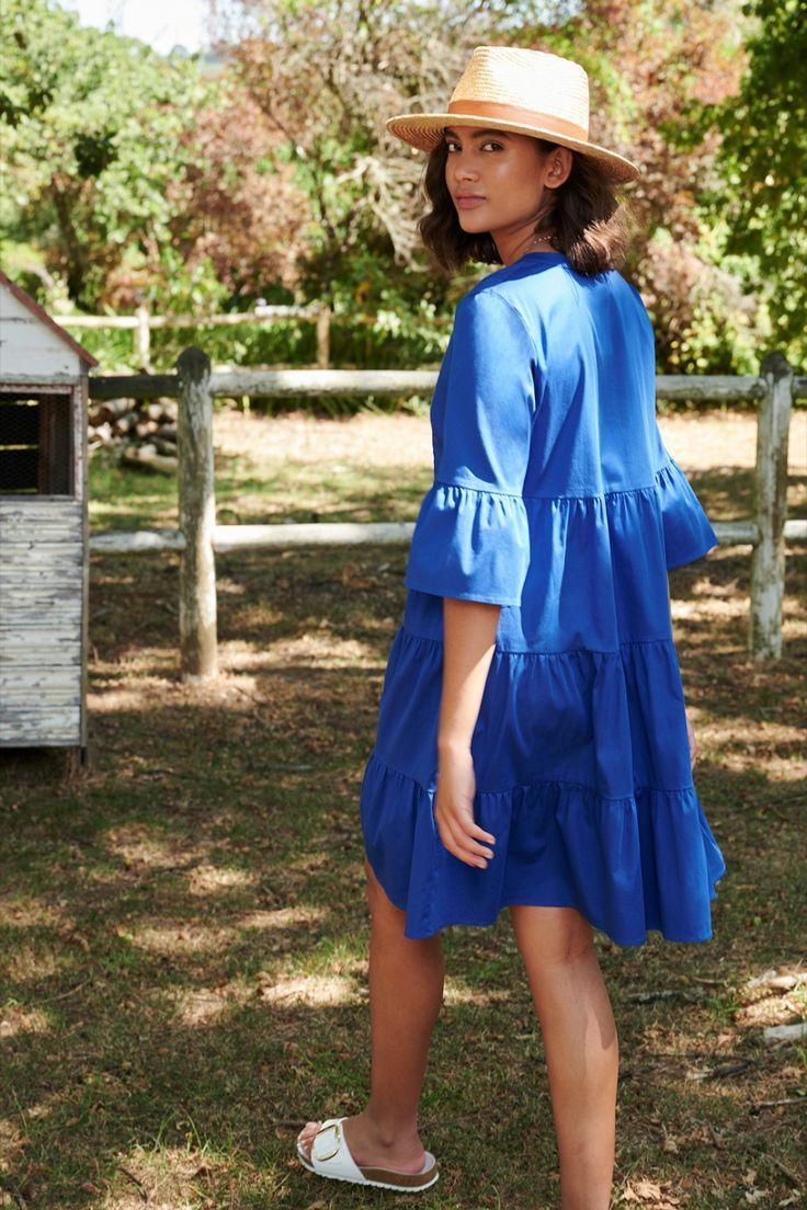 bekleidung für damen online kaufen :: breuninger | kleidung