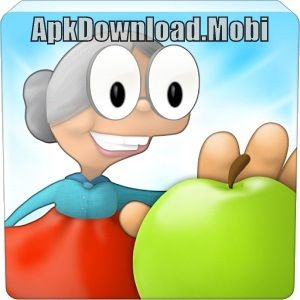 Granny Smith APK v1.3.2 Android Game Free Download