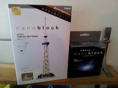 JAPAN EBAY BEST GADGETS 2013 STORE.BEST QUALITY.FAST DELIVERY.PERFECT GIFT.TOP SELLER.VERY USEFUL. @eBay! http://r.ebay.com/Me3dxZ