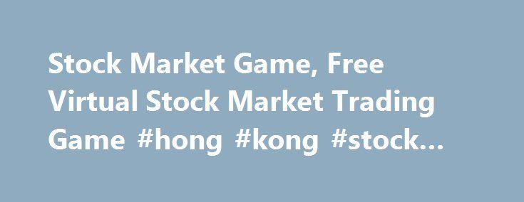 "Stock Market Game, Free Virtual Stock Market Trading Game #hong #kong #stock #exchange http://stock.remmont.com/stock-market-game-free-virtual-stock-market-trading-game-hong-kong-stock-exchange/  medianet_width = ""300"";   medianet_height = ""600"";   medianet_crid = ""926360737"";   medianet_versionId = ""111299"";   (function() {       var isSSL = 'https:' == document.location.protocol;       var mnSrc = (isSSL ? 'https:' : 'http:') + '//contextual.media.net/nmedianet.js?cid=8CUFDP85S' + (isSSL ?…"