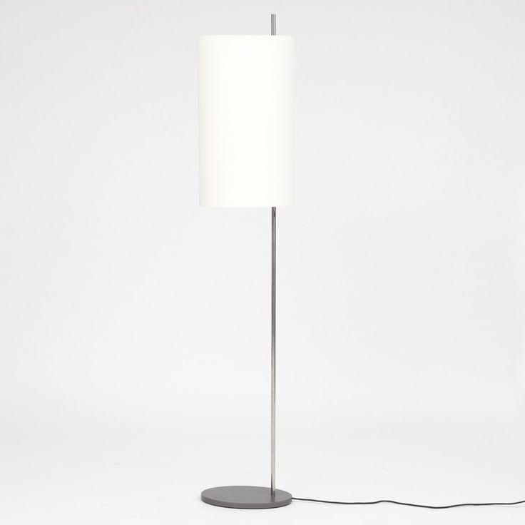AJ Royal floor lamp
