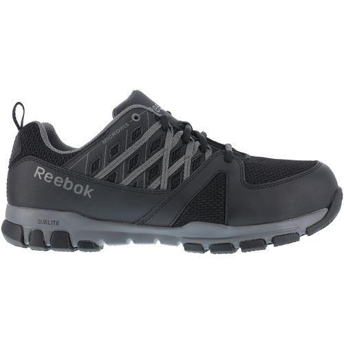 reebok esd shoes