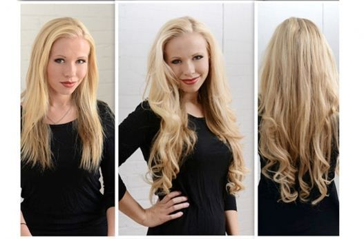 The best hair extensions If you are looking for what the best hair extensions are try these out, you should definitely check out Locknlong instead.