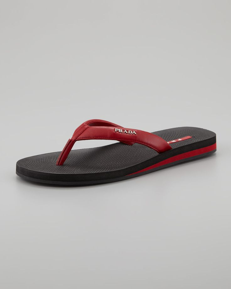 http://ncrni.com/prada-flip-flop-in-a-bag-red-p-15535.html