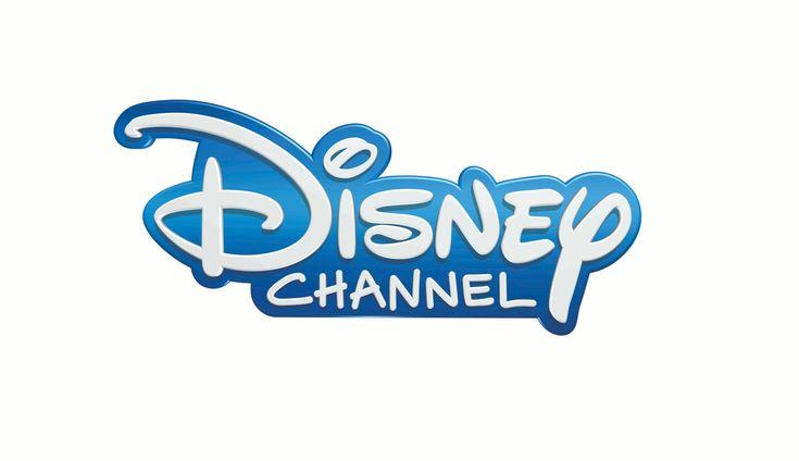 #DisneyChannel ist gestartet! Was läuft denn da alles? #Disney