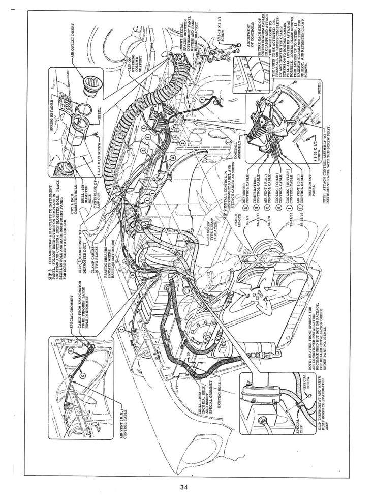Pin de Roberto Garcia en CHEVROLET 1957