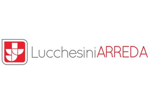 Lucchesini Arreda · Reebes.Land