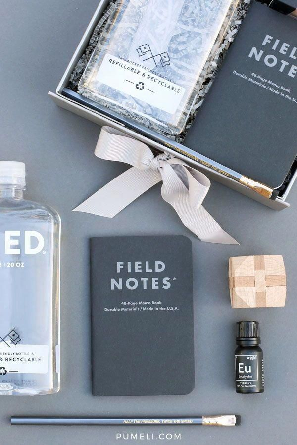 Welcome Gifts for Corporate Events & Retreats. Corporate Events & Retreats   #corporategifts #eventplanner #corporateevents #giftsforhim #pumeli #LdrG…