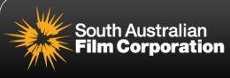Australian Film industry - Google Search