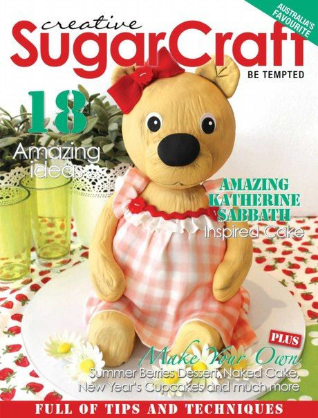 Craft magazines 2017 pdf download free - Page 3 of 6