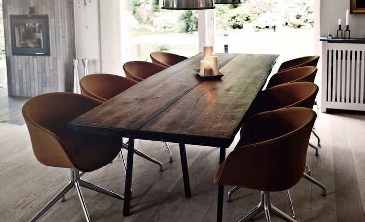 lundeborg plankeborde. Planker mellem 1300-5000 DKK