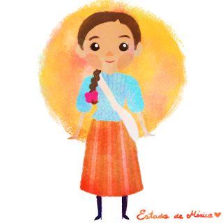 Folclor Mexicano - Estado de México