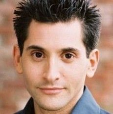 Andrew Koenig 1968 - 2010 merican character actor, film director, editor, writer, and human rights activist.